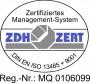 Logo_13485+9001